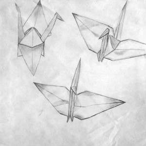 value-cranes1